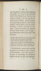 The Interesting Narrative Of The Life Of O. Equiano, Or G. Vassa -Page 250
